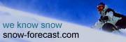 snow-forecast.com