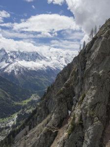 Tour du Mont Blanc – Трекинг обиколката на Мон Блан