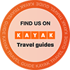 Kayak.co.uk